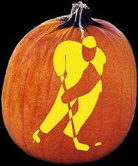 pumpkin-carving-patterns-hockey