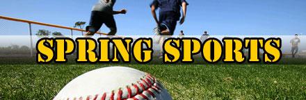 Banner-SpringSports